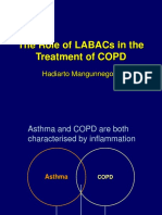 Copd Laba Dr.hardiarto