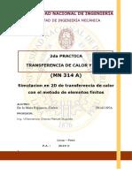 2da-Practica-TRANSFE