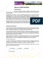 Econsejo-9-Libera-tu-árbol-familiar.pdf