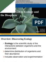 Ecology 1.pdf