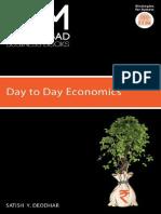 IIMA-Day to Day Economics - Satish Y. Deodhar.pdf
