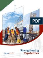 Ancora-Indonesia-Resources-Annual-Report-2016-Company-Profile-Indonesia-Investments.pdf