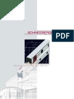 tx_scribdFiremnbroschüre_fr