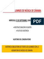 reunion_musica_de_camara_010918_1.pdf