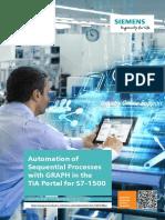 infoPLC_net_109759822_GRAPH_TIAPortal_V15_V1.0_en.pdf
