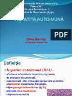 17.Hepatita-autoimuna.ppt