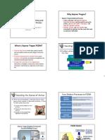 6. why kepner tregoe.pdf