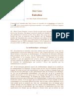 Sks06-Connes-Entretien