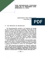 1874-1961-1-PB.PDF