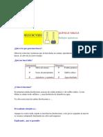 242904340-RELOJ-DE-YODO-informacion-para-el-ultimo-reporte-de-quimica-docx.docx