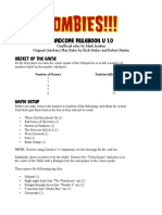 Zombies-Hardcore-v1.pdf