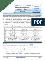 Dev_Synth2_4sc_2013_2014