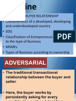 All-about-Business.pdf