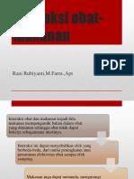 Interaksi obat-makanan.pdf