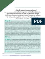 comscien_pedago1.pdf