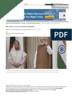 NRC remains a concern, will wait & see_ Bangladesh.pdf
