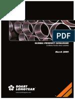 60257780-Boart-Cataloge.pdf