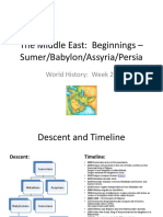 ancient_middle_east_long.pdf