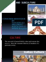 cultureandsubculture-111102150344-phpapp01.pdf