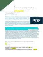 june 2016 recalls.pdf