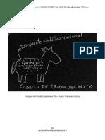 el paragdima de los pueblos indigenas.pdf