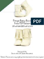 fringebabyboots_aiid1485363