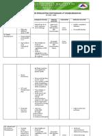 TIN-EPP WORK PLAN.docx