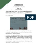 Common gate circuit.pdf