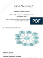 Analytical-Chemistry-1-part-1 (2).pdf