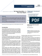 carcinoma-thyroid-with-hyperthyroidism--a-rare-case-report.pdf