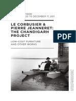 Anton Meier Catalogue _Corbusier.pdf