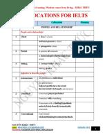 Collocations for IELTS - Collin.pdf
