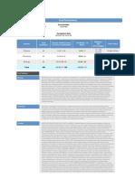 MURLIDHAR.DESHMUKH@ESSAR.COM-5616-analysis_report(1).pdf