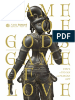 Catalogue Game-of-Gods-catalogue.pdf