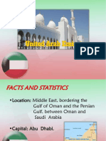 PC-UAE.pptx