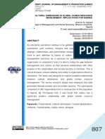 Dialnet-CulturalDimensionsInGlobalHumanResourceManagement-5680414