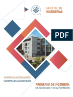 ISC2018.pdf