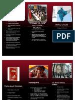 220160260-hindu-brochure-1.docx