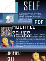 multiplself
