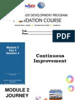 SD Continuous Improvement.pptx
