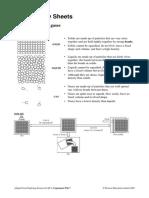 7C2 SLGRocks.pdf