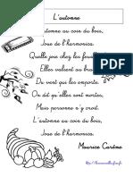 lautomne_careme1.pdf