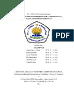 339903504-Proses-Biologi-dalam-Lingkungan.pdf