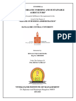 Kotresh Synopsis Edited (1).docx