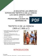 TEETETO-O-DE-LA-CIENCIA.pptx