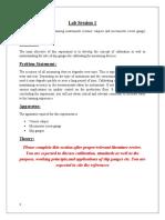 manual 1--3.pdf