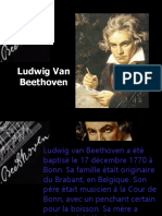 Beethoven (1).ppt