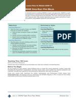 welding_level_3_5e_courseplanningtools.pdf