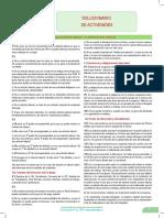 Solucionario Libro FOL 2014 Ed.tulibrodeFP