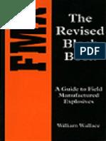 Revised Black Book